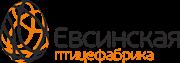 Евсинская птицефабрика